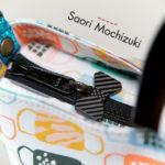 大阪展示(18):早期割の購入方法について