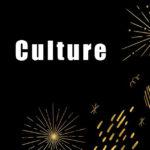 バッグのいらない文化